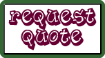 Click to request a custom quote